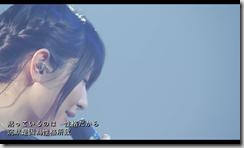 Video - 05