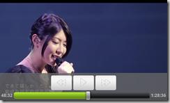 Video - 11