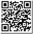 ADWLauncherEX_QRCode