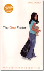 one-bookcover