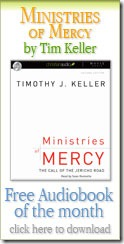 Ministries-of-MercyFREE[1]
