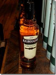 Kilbeggan_Blended