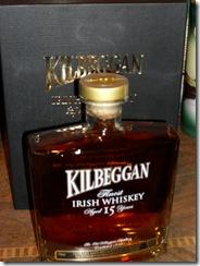 Kilbeggan15