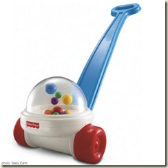 fisher-price-corn-popper
