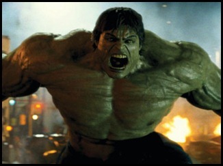 425_the_incredible_hulk_033108
