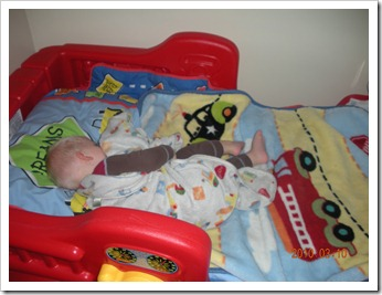 first night in toddler bed 001
