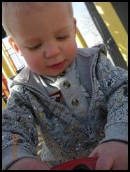 wyatt at the park 069