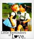 http://www.littleremindersoflove.blogspot.com/