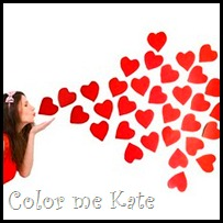 http://colormekatie.blogspot.com/