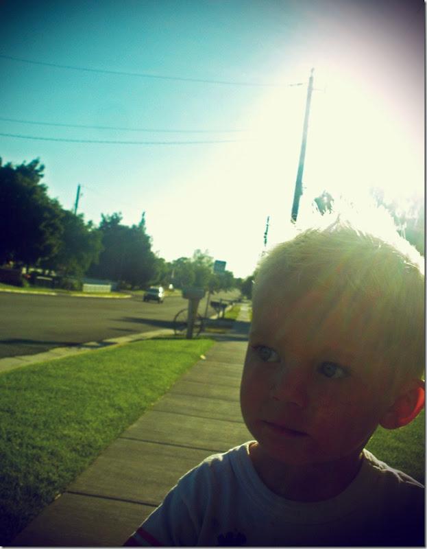 toddler9