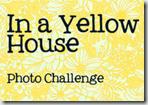 Yellow-Button