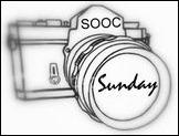 SOOC_Sundayjpg