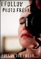 photofreak