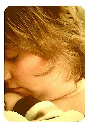 sleeping16