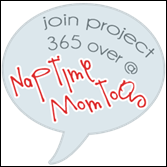 nt365Button2
