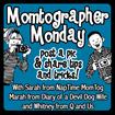momtographer