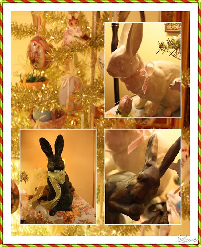 bunny mos
