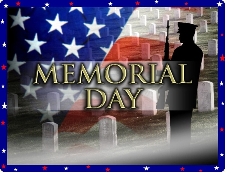 memorial-day-shadow-soldier[1]
