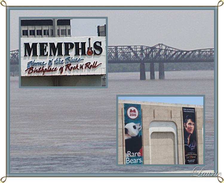 memph signs mos