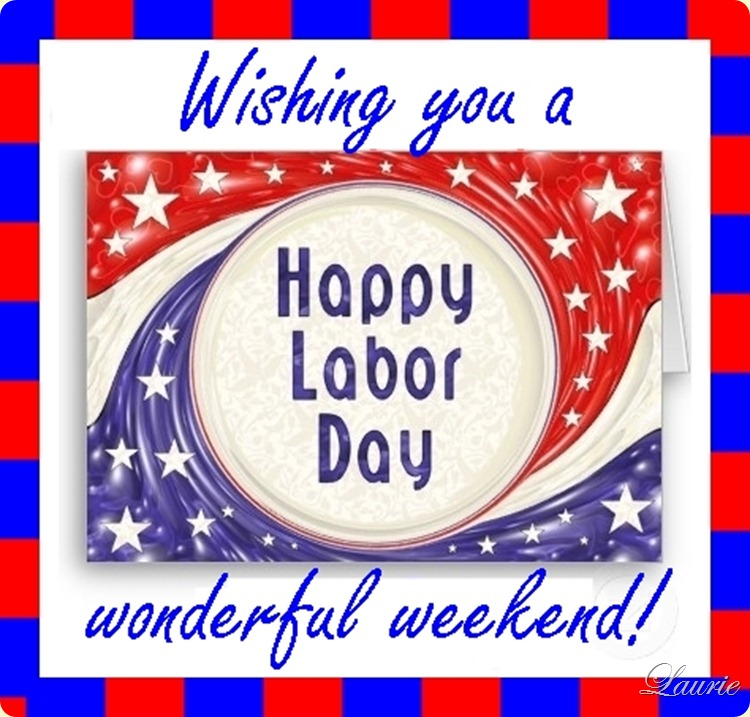 happy_labor_day