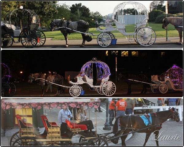 [carriages2.jpg]