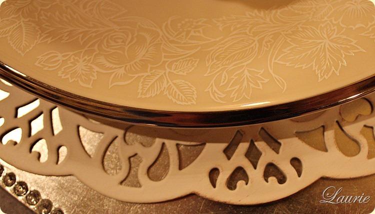 plate edges