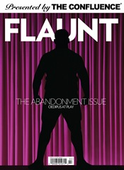 Flaunt_Cover_108_WB