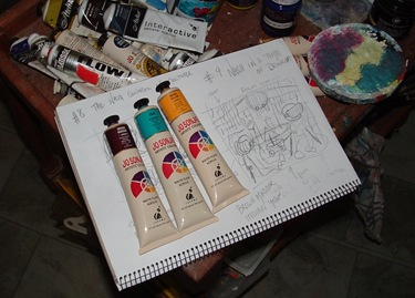 paint tubes 9 v2