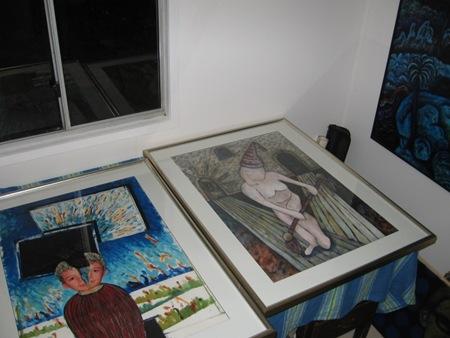 Studio Nov 2010 4