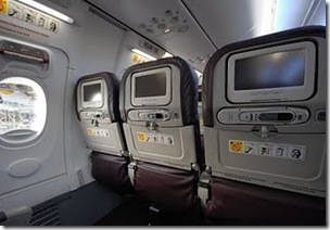 7378003