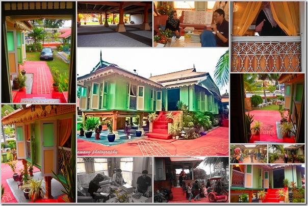 Melakadaytour