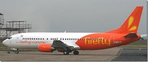 firefly737400