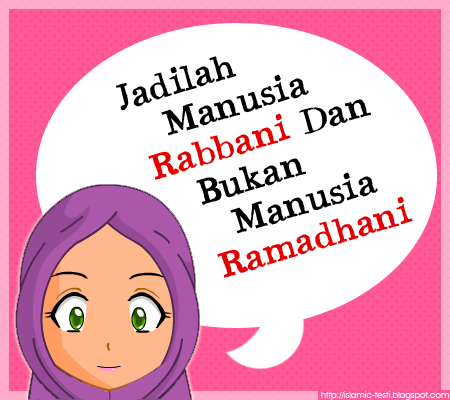 wallpaper kartun islami. hot wallpaper kartun.