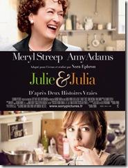 affiche-Julie-Julia-2008-3