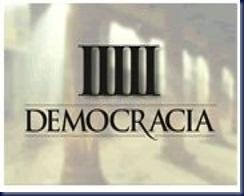 ademocracia