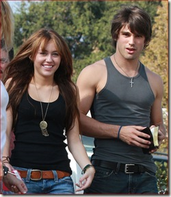 justin-gaston-miley-cita4