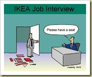 ikea_job_interview