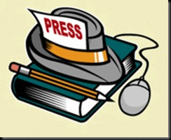 giornalista-giornalismo