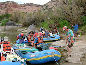 2009 rafting picture