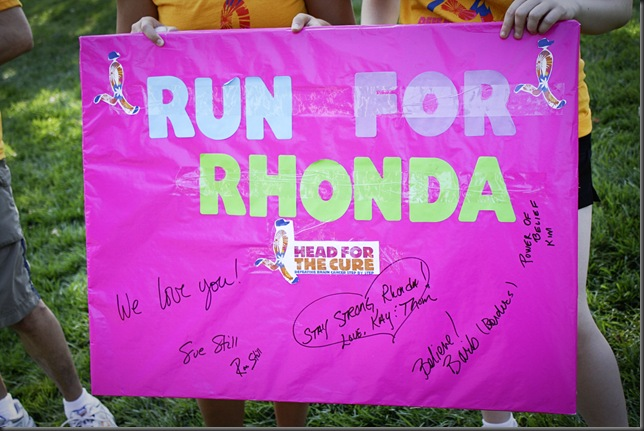 RunForRhonda_Aug292010_0061