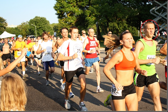 RunForRhonda_Aug292010_0027-2