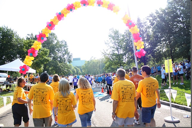 RunForRhonda_Aug292010_0049
