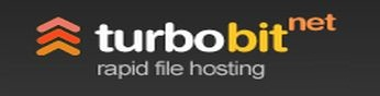 Turbobit DownLoad Links