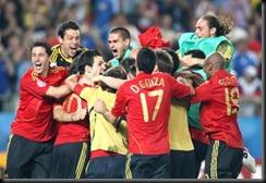 euro2008-spain-win-2