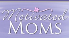 motivatedmoms