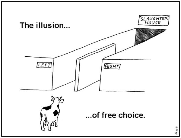free_choice