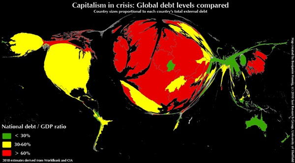 world_debt