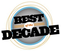 best_of_decade