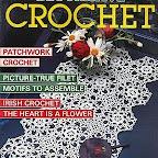 DecorativeCrochetMagazines11.jpg