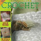 DecorativeCrochetMagazines63.jpg